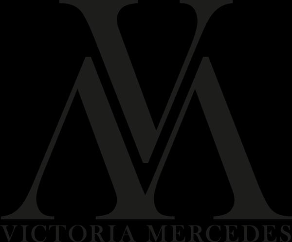 victoria-mercedes.com